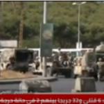 باحث: الدماء سالت في شوارع لبنان بسبب أن حزب الله يريد أن تسير العدالة كما يريد