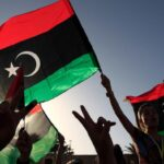 ليبيا.. بيان خماسي يرحب بخطة اللجنة العسكرية المشتركة