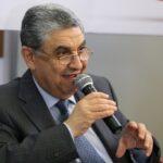 مصر واليونان توقعان اتفاقا بشأن أول ربط كهربائي تحت البحر بين أوروبا وأفريقيا
