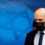 بوتين يستضيف رئيس وزراء إسرائيل لإجراء محادثات حول إيران