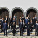 الحكومة التونسية الجديدة بين تباين مواقف الطبقة السياسية وتفاؤل الشارع