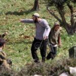 فلسطين تُحذر من تداعيات جرائم الاحتلال ومستوطنيه على فرص السلام
