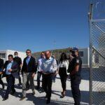 اليونان: لن نسمح بتدفق غير محكوم للمهاجرين من أفغانستان