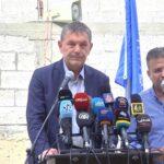 لازاريني: بدأنا عملية الإعمار ونحتاج لـ20 مليون دولار للتعامل مع احتياجات غزة