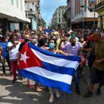 كوبا.. المعارضة تتحدى الحكومة وتبقي على دعوتها للتظاهر