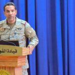 التحالف يرصد خسائر الحوثيين في العبدية: 15 آلية عسكرية و400 مقاتل